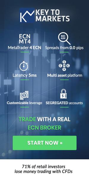 Key To Markets - BN English